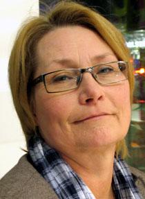 Cecilia-Samuelssonwebb