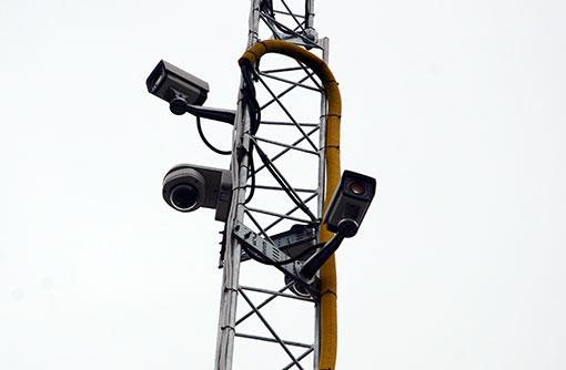 overvakningskamera_med
