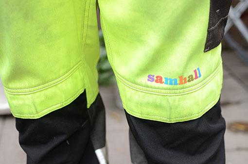 Samhall,-breddare_med