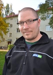 Daniel-Zahn-webb_utan_MP