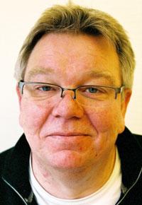 webb_Peter-Aronsson_MP