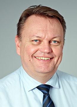 Måns Svensson