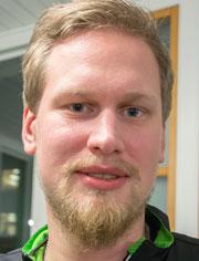 webb_Johan-Karlsson_SL