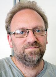 webb-Fredrik-Gustavsson_SL