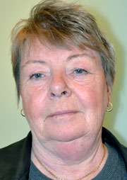 webb-Irene-Lindstrom-ISS-Skelleftehamn_MP