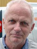 Thomas-Andersson-webb