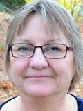 Anette-Lindgren-webb