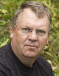 Ingvar Nilsson.
