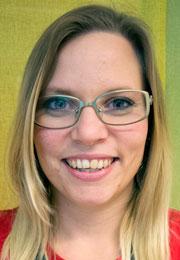 webb-Linda-Karlsson