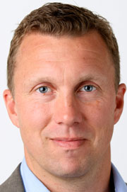 webb-Patrik-Karlsson