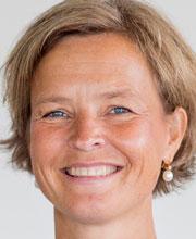 webb-Karin_SvenssonMKB