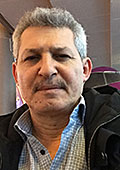 Radhouane Teboubi 120x170