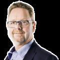 Magnus Pettersson