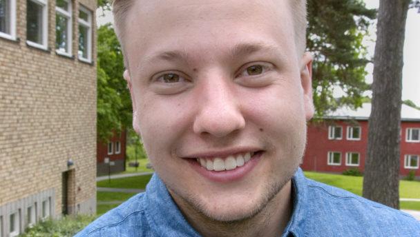 Emil Isenheim