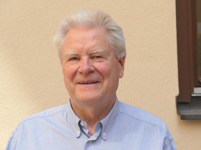 Ander Kjellberg