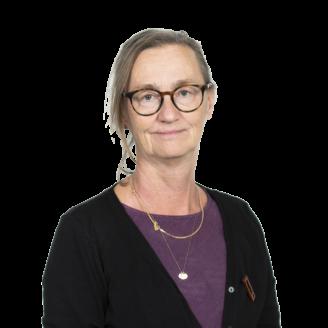 Lena Blomquist