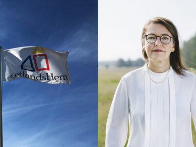Gotlandshem