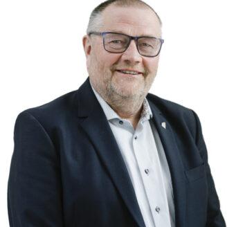 Roger Wärn (M)