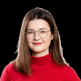 Melinda Kandel