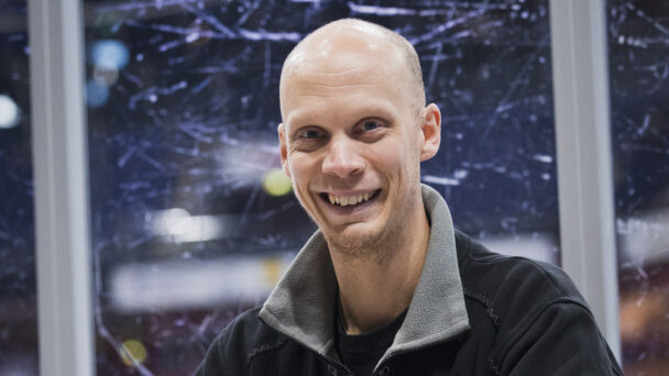 Linus Epperlein Manneteg